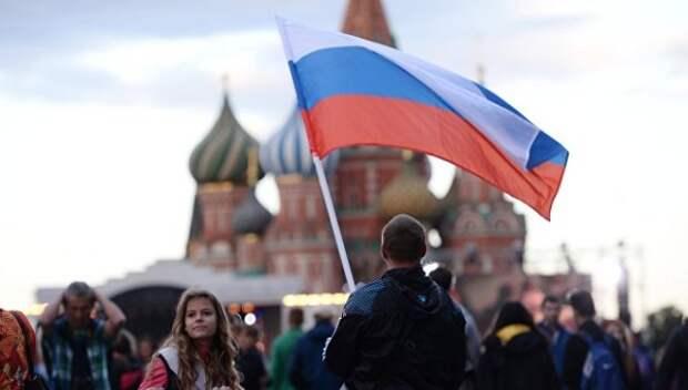 Россияне хотят вернуть название КГБ