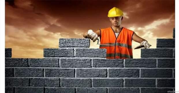 Строительные приколы ошибки и маразмы. Подборка chert-poberi-build-chert-poberi-build-54110427112020-11 картинка chert-poberi-build-54110427112020-11
