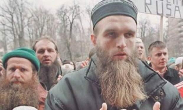 Ваххабиты из БиГ готовили убийства сербских лидеров