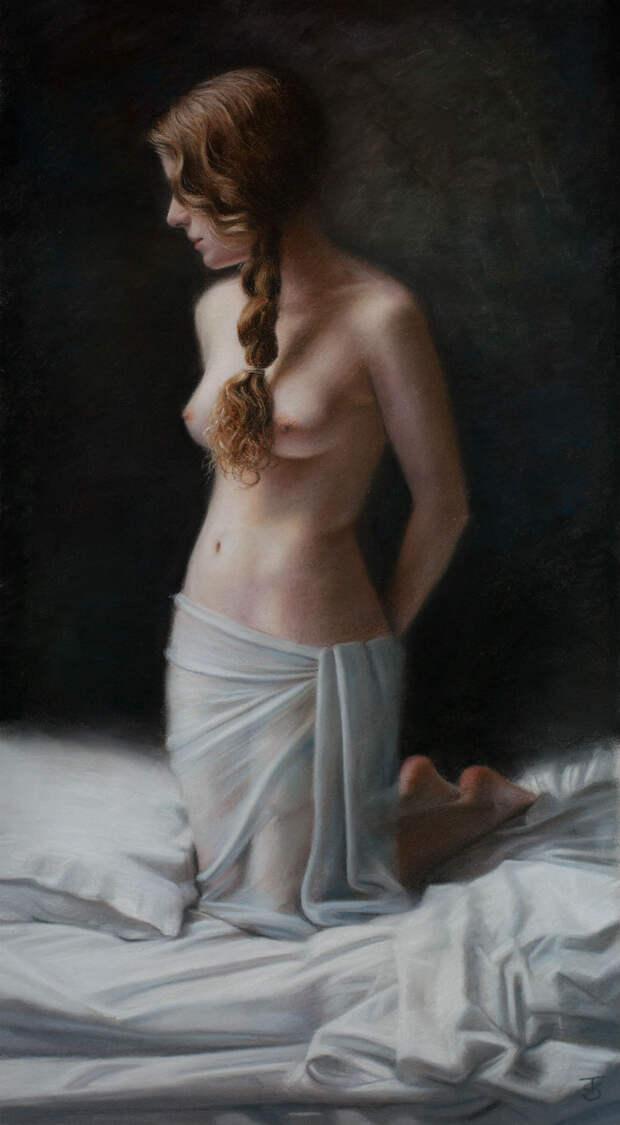 Подари мне, Бог, Эту женщину...
