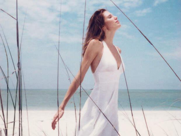 Фото №2 - Дышим правильно: 7 методов для здоровья и настроения