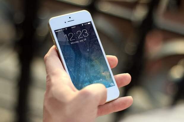 Жителям Москвы напомнили об ответственности за телефонный терроризм. Фото: pixabay.com