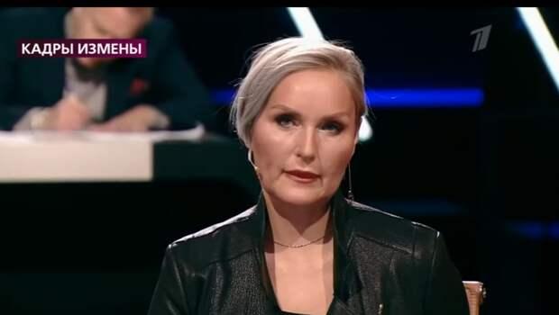 «Травит меня»: Федосеева-Шукшина в слезах осудила Алибасова за роман с молодой девушкой