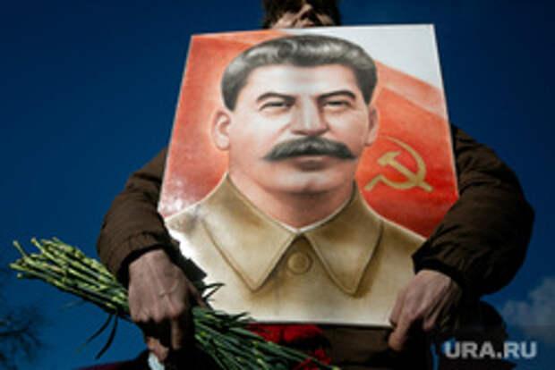 Коммунисты собираются открыть «Сталин-центры» во всех регионах РФ