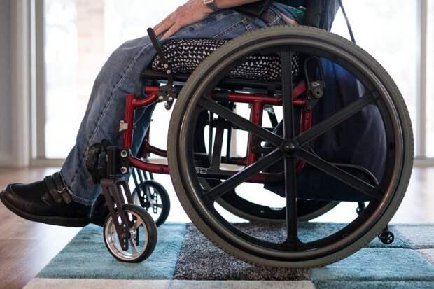 В Удмуртии до 1 марта будет действовать временный порядок автоматического подтверждения инвалидности