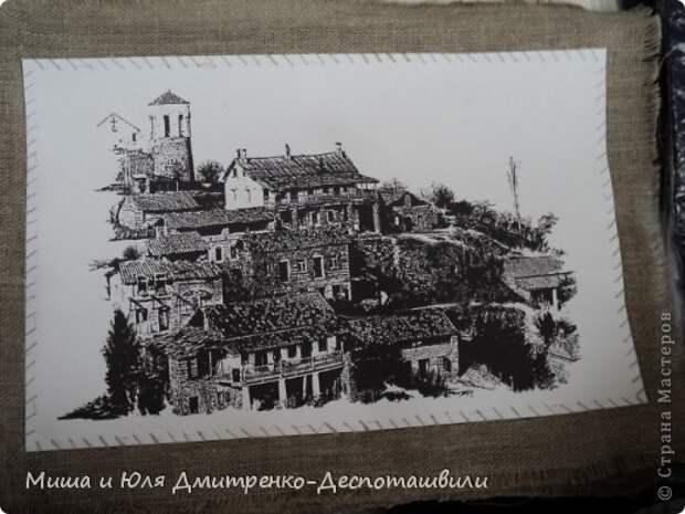 """Фестиваль """"Сделано в Грузии"""". Ч. 2"""