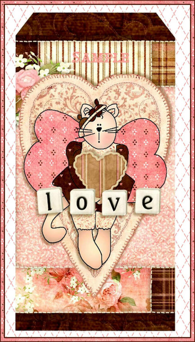Quilted_Kitty_Valentine_Tags_Sample1 (398x700, 446Kb)