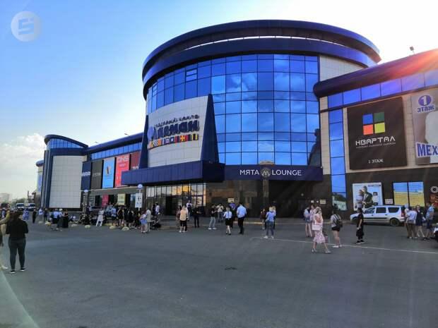 Удмуртская «Опора России» попросила субсидии для всех субъектов МСП