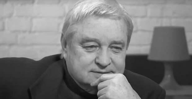 СМИ узнали о наследстве экс-мужа Пугачевой Александра Стефановича
