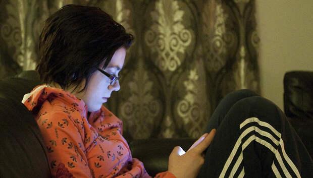 Жители Подольска смогут присоединиться к марафону пожеланий здоровья онлайн