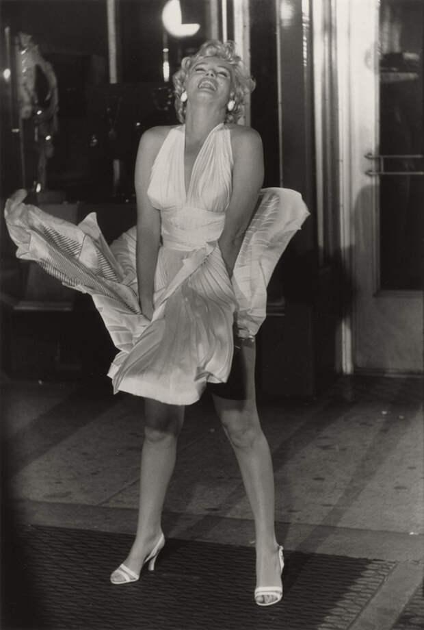 Мэрилин Монро (Marilyn Monroe) Мэрилин Монро (Marilyn Monroe) #63