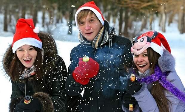 Блог Павла Аксенова. Анекдоты от Пафнутия. Фото kyslynskyy - Depositphotos