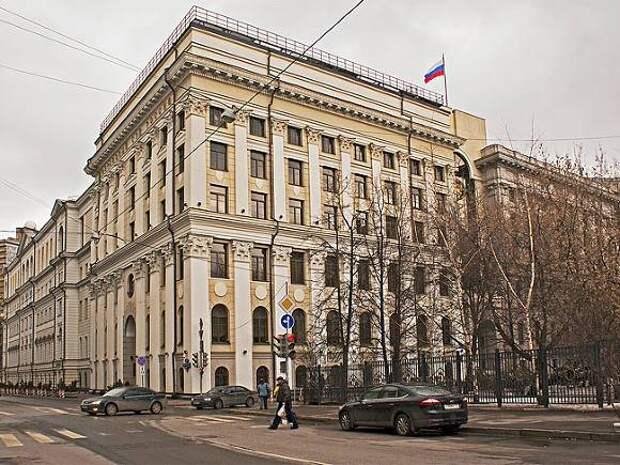 Верховный суд оставил в силе приговор в отношении фигурантов дела «Сети»