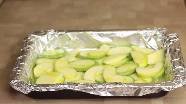 Секрет сочной курицы в лимонном маринаде Рецепт, Видео рецепт, Кулинария, Еда, IrinaCooking, Курица в маринаде, Курица в духовке, Рецепты курицы, Видео, Длиннопост