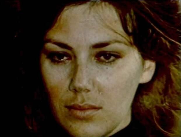 """Забудьте слово """"смерть"""" (1979)"""