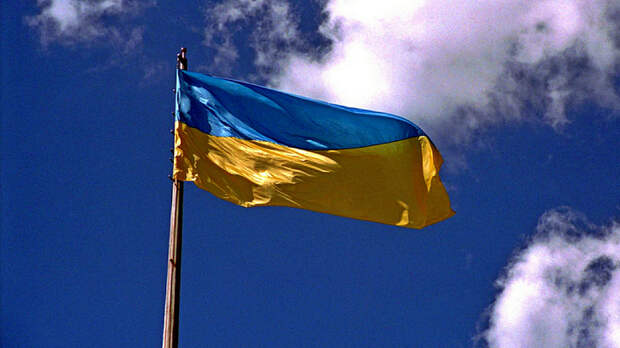 Украинский дипломат заявил о распаде «клуба друзей против Путина»