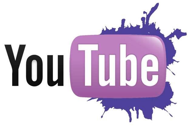 YouTube заблокировал каналы News-Front, Anna News и «Крым24» - русофобы бесчинствуют