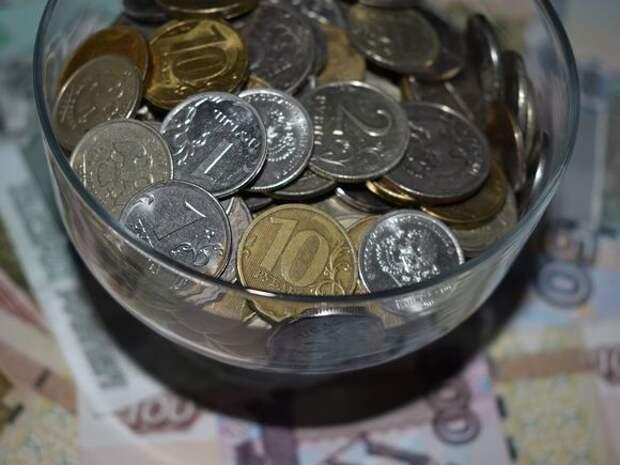 Пензенский депутат: Бедные люди сами виноваты в своей бедности