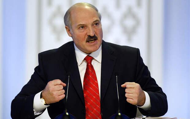 Сможет ли Лукашенко удержать власть?