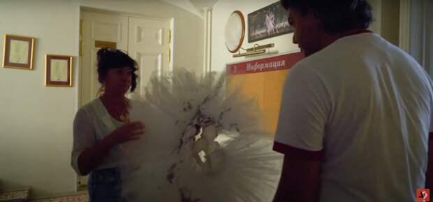 «Это не дети, это сволочи»: Николай Цискаридзе о детской жестокости, царящей в балетных училищах