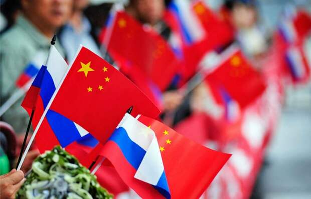 EurasianTimes: Военная кооперация РФ и Китая – небывалый со времен холодной войны вызов для США