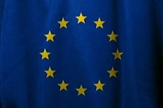 Европарламент назвал принципы для взаимодействия с Россией