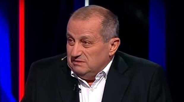 Кедми: новые ракеты РФ оказались не по зубам ПРО США