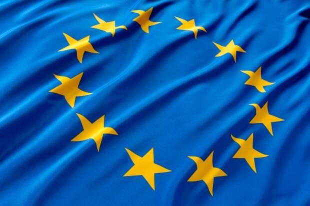Лидеры стран Евросоюза обсудят политику вотношении России