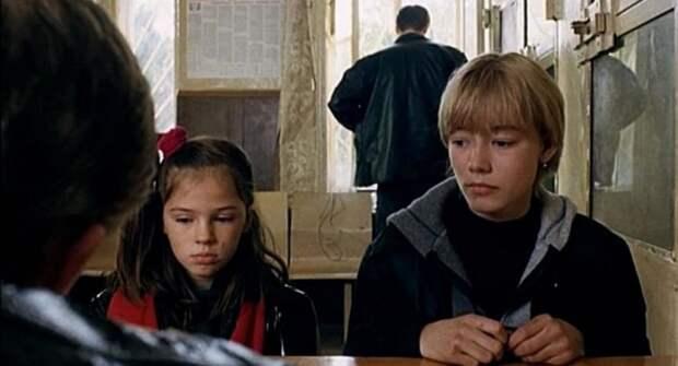 Фильм «Сестры»: какими стали главные актеры 20 лет спустя?