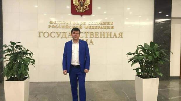 """Владимир Соколов: """"Необходимо не только разоблачать ложь, но и формировать правдивое общественное мнение"""""""