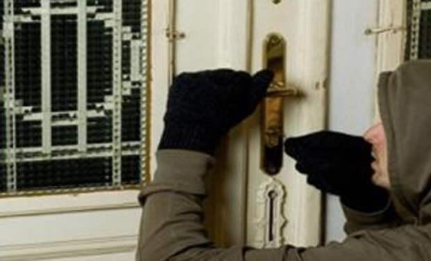 Новая схема грабежа квартир: раскрываем секрет