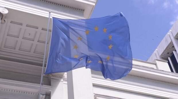 Премьер Чехии попросил страны Евросоюза вместе наказать Россию за взрыв во Врбетице