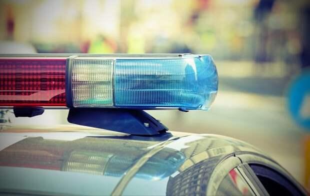 Напавший на преподавателя в Прикамье ученик не состоял на учете