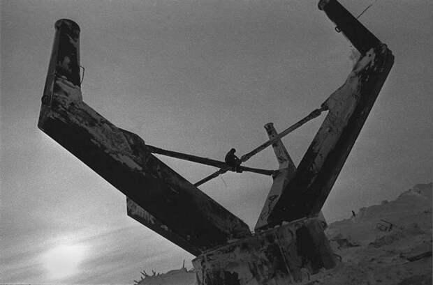 zhizn-pojmannaya-vrasploh-snimki-legendarnogo-sovetskogo-fotozhurnalista-quibbll-25