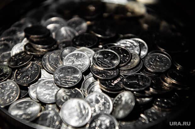 ПФР направляет деньги надобровольные пенсионные взносы россиян