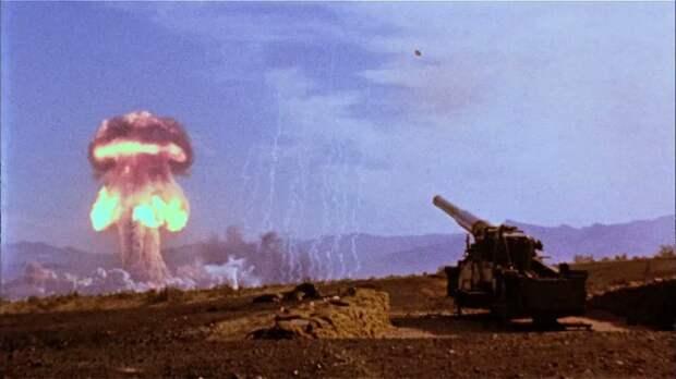 Юрий Селиванов: «Тактический удар» глупости в голову