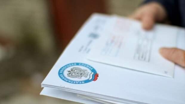 Российский бизнес может отсрочить уплату налогов в связи с пандемией