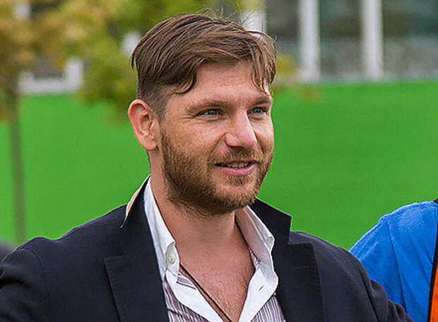 Алексей ИГОНИН: Со стороны «Локомотива» были попытки обложить зверя в берлоге, но даже удаление Кузяева, который в последних матчах выглядит нервным, путейцам не помогло