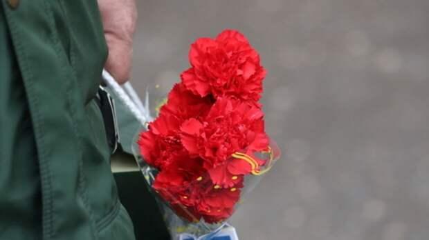 В Шотландии 8 мая почтят память советских летчиков