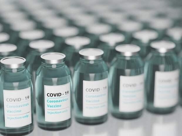 СМИ: страны с низким уровнем дохода не будут покупать вакцины Pfizer и BioNTech
