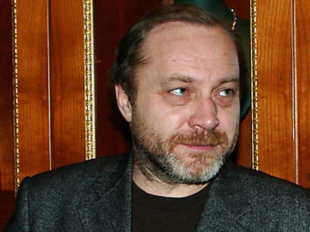 Вдовец Гурченко оценил отношения Королевой с Шаляпиным: «Достойны друг друга»