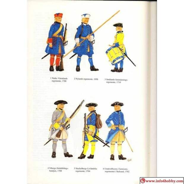 the-uniformes-of-the-swedish-army-in-the-great-northern-war.jpg