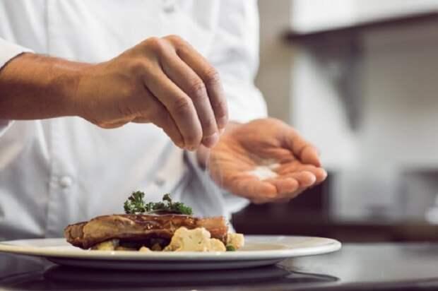 15 гениальных кулинарных хитростей от шеф-поваров
