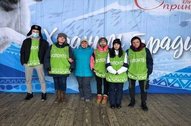 Грант Российского фонда культуры получил камчатский центр «ПроДвижение»