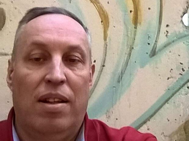Украинский политолог оценил возможность восстания в Харькове по примеру Донбасса