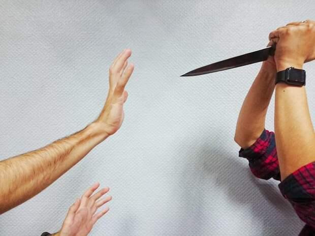 Приговор вынесли в Сретенске по делу о разбойном нападении на девушку