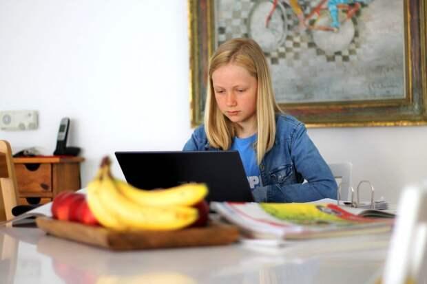 В семейном центре «Коптево» пройдет встреча юных ЗОЖников