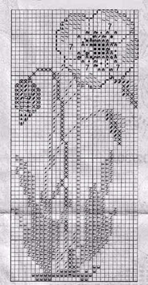 схема-вышивки-мака (186x357, 68Kb)