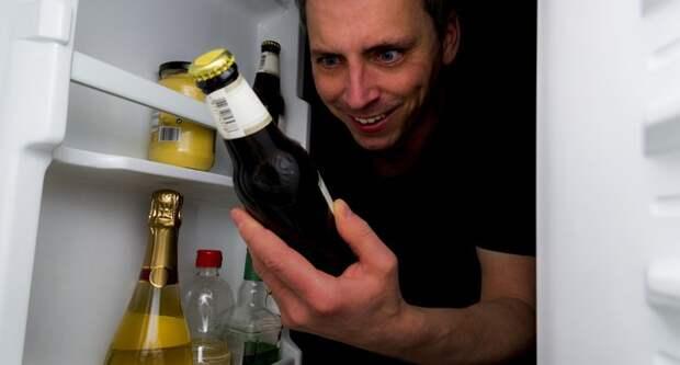 Блог Павла Аксенова. Анекдоты от Пафнутия. Фото mikemols - Depositphotos