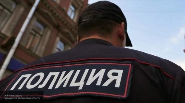 Опасное бездействие: что может грозить наблюдавшему за дракой под Липецком полицейскому
